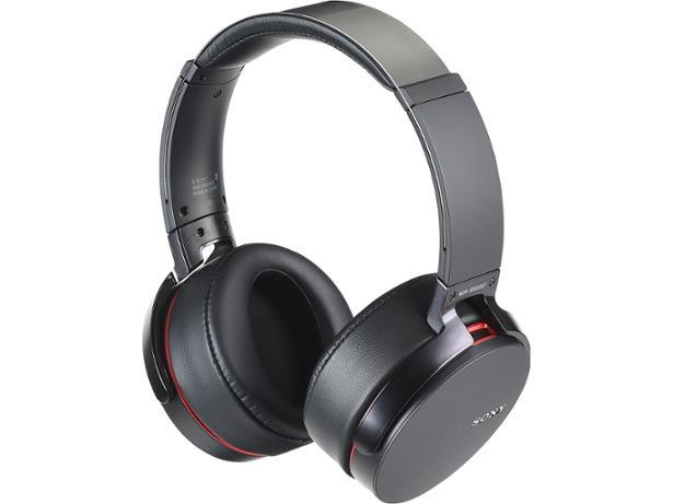 Sony active earphones - headphone sony xb950bt