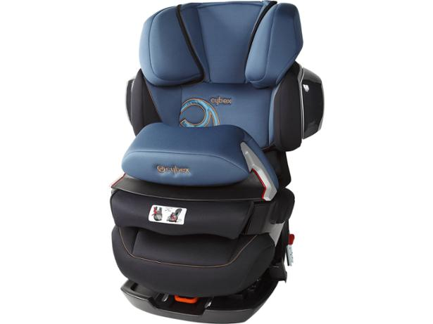 cybex pallas 2 fix child car seat review which. Black Bedroom Furniture Sets. Home Design Ideas