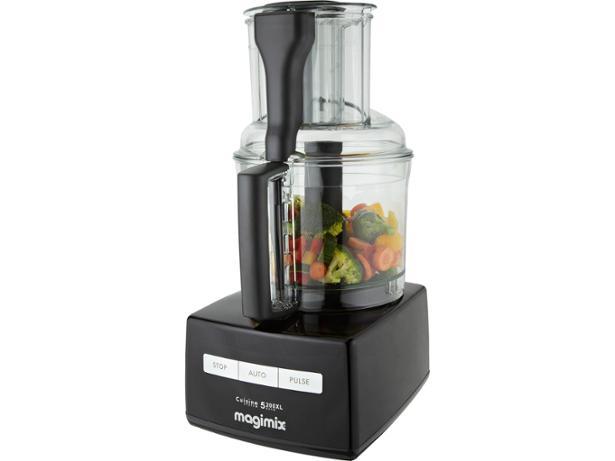Magimix food processor 5200xl best price