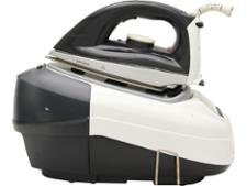 John Lewis Steam Generator Iron 2280