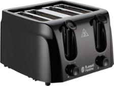 Russell Hobbs Essentials 21861