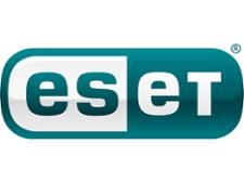ESET Cyber Security Pro (Mac)