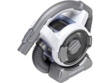 Black & Decker Dustbuster Flexi PD1202N