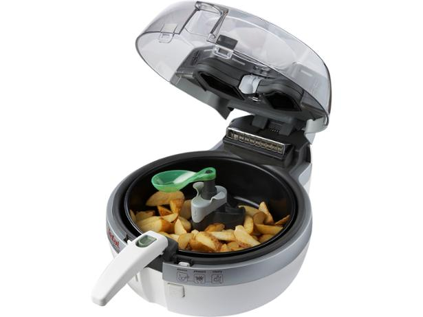 Tefal Slow Juicer Reviews : Tefal Actifry fryer summary - Which?