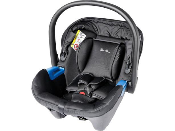 silver cross simplicity belted child car seat review which. Black Bedroom Furniture Sets. Home Design Ideas
