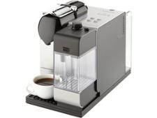 Delonghi EN 520.S Nespresso Latissima Plus