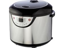 Tefal 8in1 Multicook