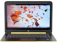 HP Slatebook 14-p000na