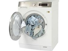 Reliable Washer Dryer Brands Washer Dryers Reviews