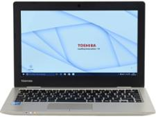 Toshiba Satellite CL10-C