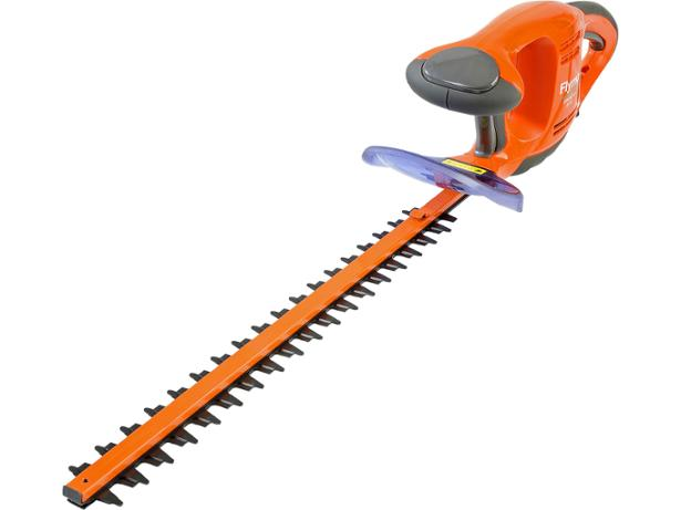 flymo easicut 510 hedge trimmer review which. Black Bedroom Furniture Sets. Home Design Ideas