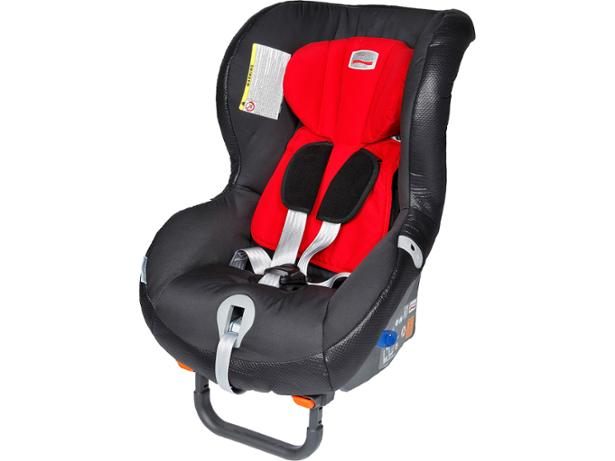 britax r mer max way child car seat review which. Black Bedroom Furniture Sets. Home Design Ideas