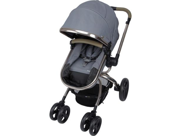 Mothercare Orb Pushchair Summary Which