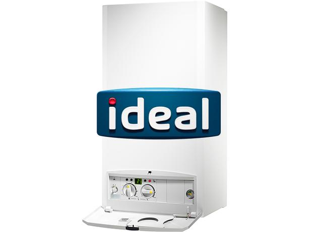 Ideal Mexico He 18 Boiler Summary Which