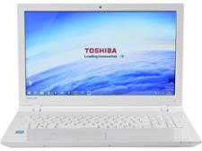 Toshiba Satellite L50-C-1FQ
