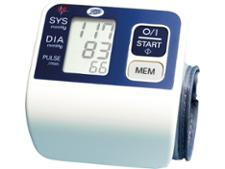 Boots Blood Pressure Wrist Monitor 5690439