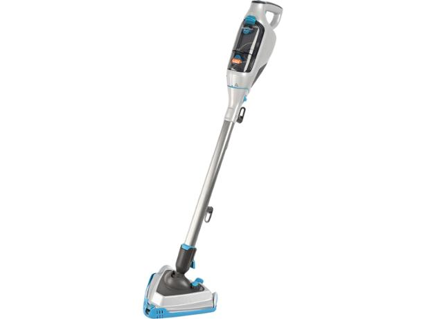 Vax S85sfr Steam Fresh Power Multifunction Steam Mop Hard