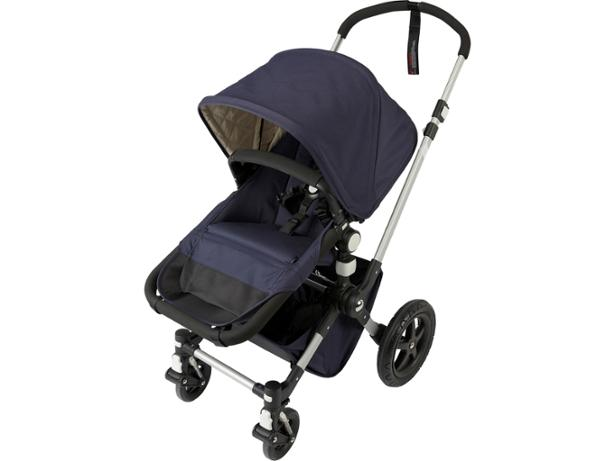 bugaboo cameleon 3 pushchair review which. Black Bedroom Furniture Sets. Home Design Ideas