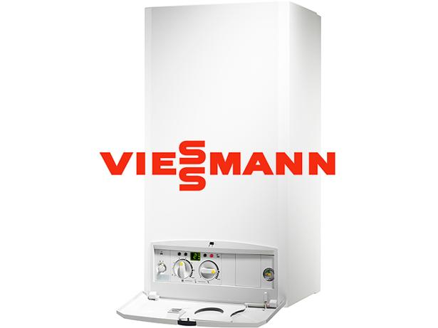 viessmann vitodens 100 w combi 26kw boiler summary which. Black Bedroom Furniture Sets. Home Design Ideas