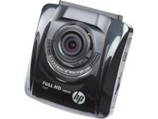 HP f500