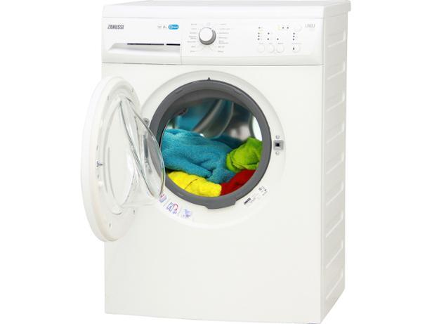 best type of washing machine to buy