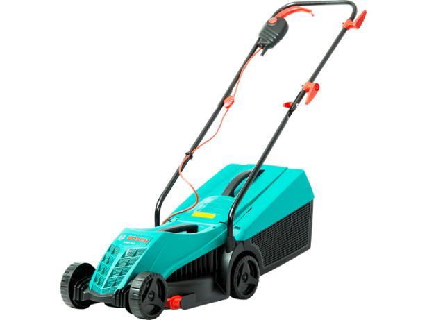 bosch rotak 32r lawn mower summary which. Black Bedroom Furniture Sets. Home Design Ideas