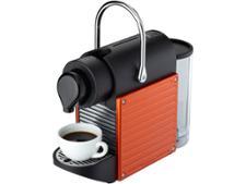 Krups XN300640 Nespresso Pixie