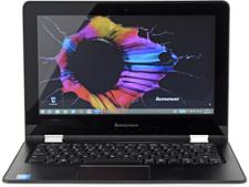 Lenovo Yoga 300 series