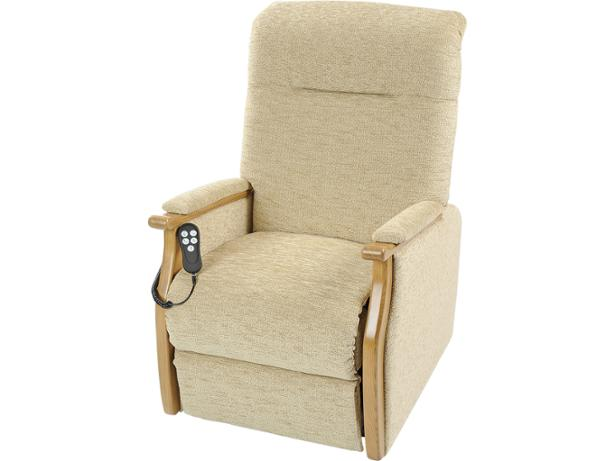 Cintique Mendip Tilt In Space Riser Recliner Chair Review Which