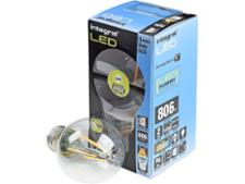 Integral LED Omni Filament GLS 6.2W
