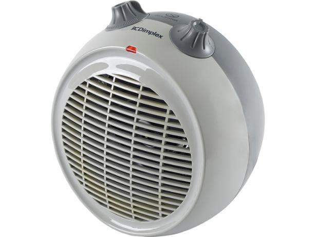 Dimplex Dxuf30tn Electric Heater Review Which