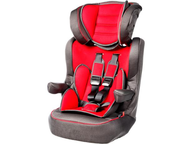 nania i max sp child car seat review which. Black Bedroom Furniture Sets. Home Design Ideas