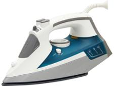 Sainsburys Ceramic Iron 2200w
