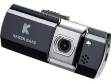Kaiser Baas R10+ 1080p Car DVR
