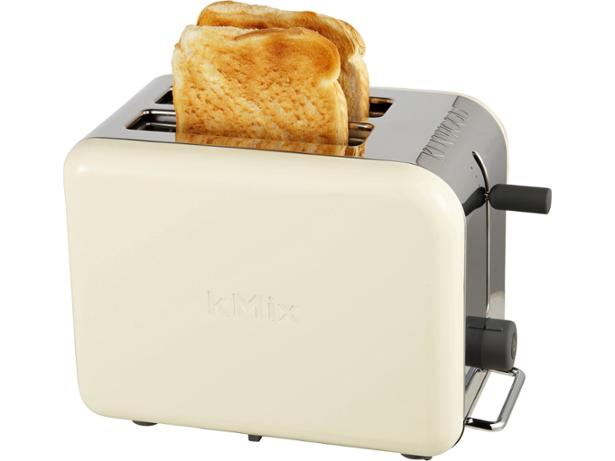 kenwood kmix ttm022a toaster summary which. Black Bedroom Furniture Sets. Home Design Ideas