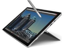 Microsoft Surface Pro 4 i7-8GB