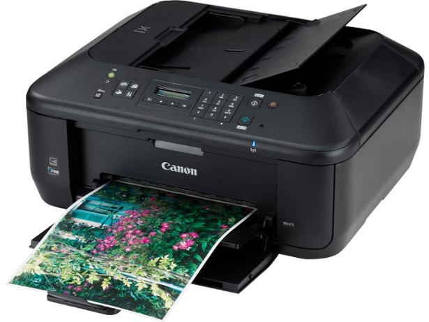 a summary of printers Black and white a4 printing and colour scanning is available on all cloud printers  you can find a summary of cloud printers within informatics below:.